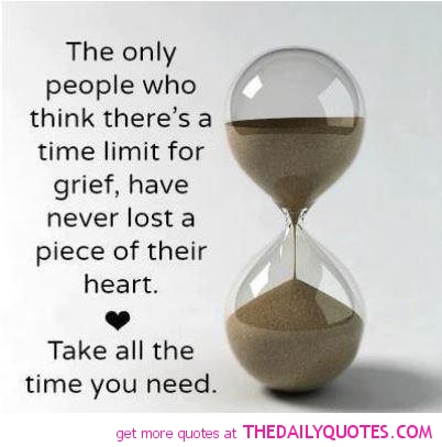 lost-peice-of-heart-quote-pic-sad-dying-love-life-quotes-pictures